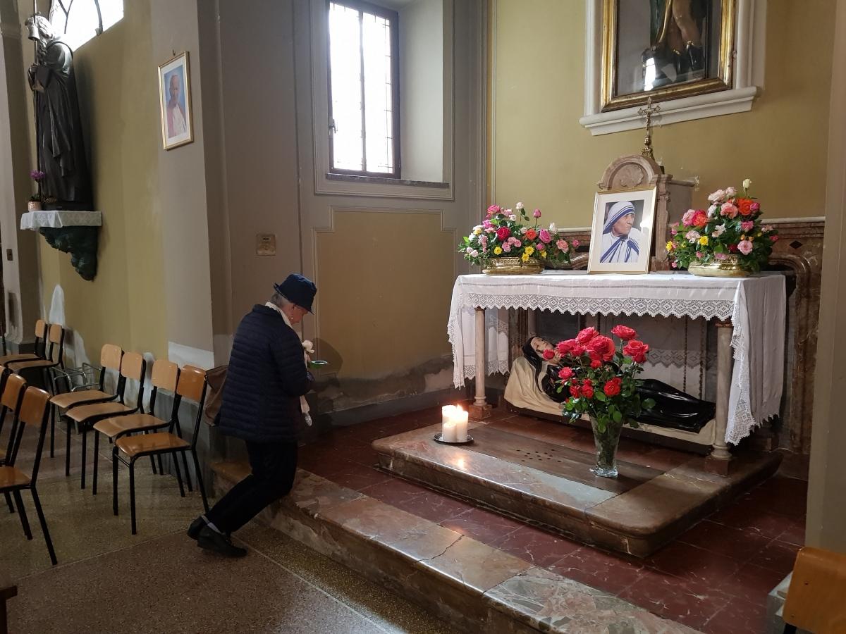 Messa Santa Rita 2018 (33)