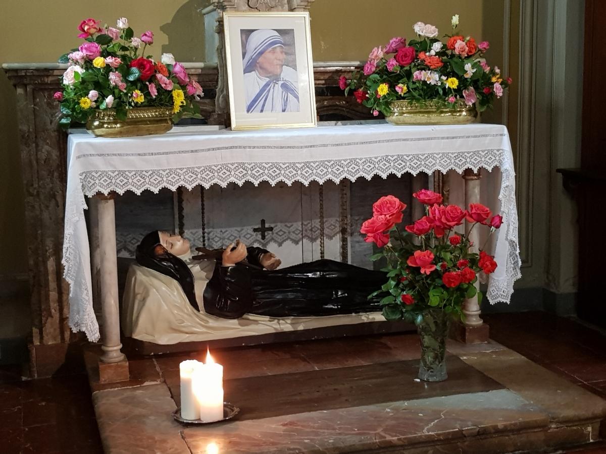 Messa Santa Rita 2018 (36)
