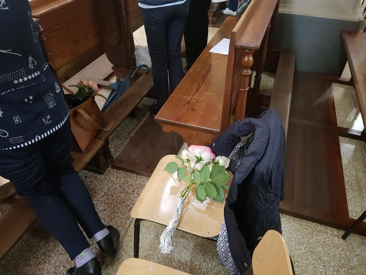 Messa Santa Rita 2018 (4)