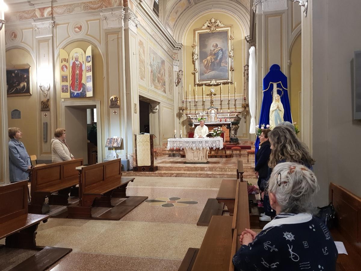 Messa Santa Rita 2018 (5)