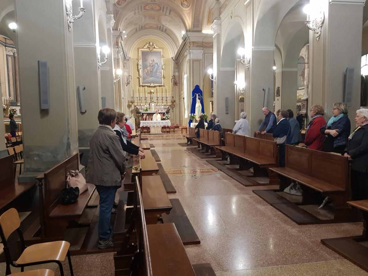 Messa Santa Rita 2018 (6)
