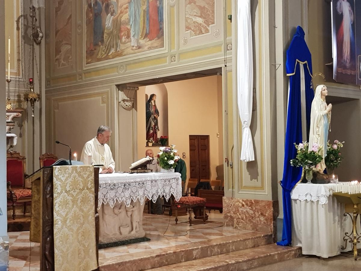 Messa Santa Rita 2018 (8)