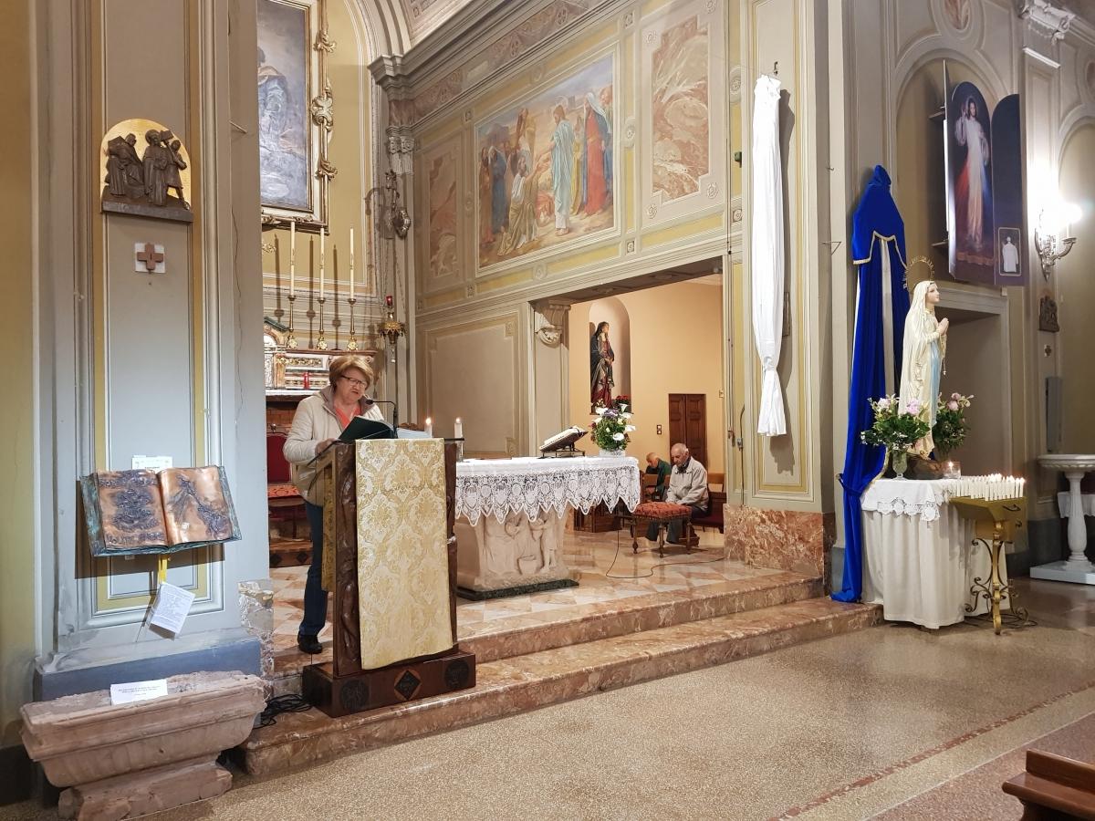 Messa Santa Rita 2018 (9)