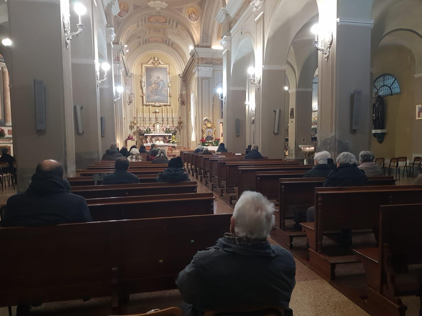 Festa S. Antonio Abate 2019 (11)