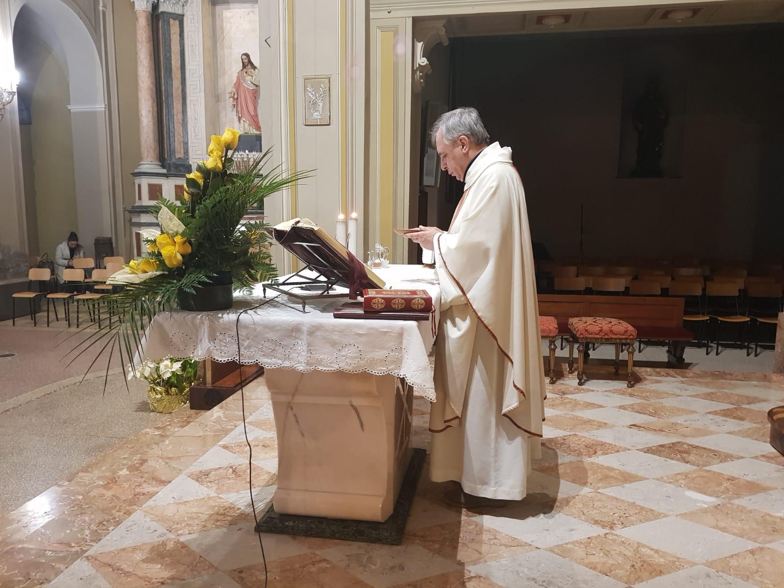 Festa S. Antonio Abate 2019 (21)