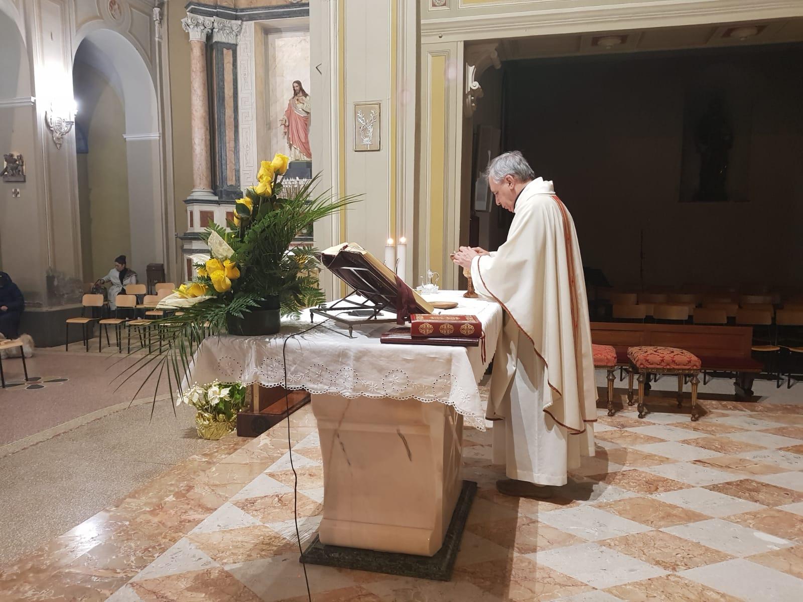 Festa S. Antonio Abate 2019 (22)