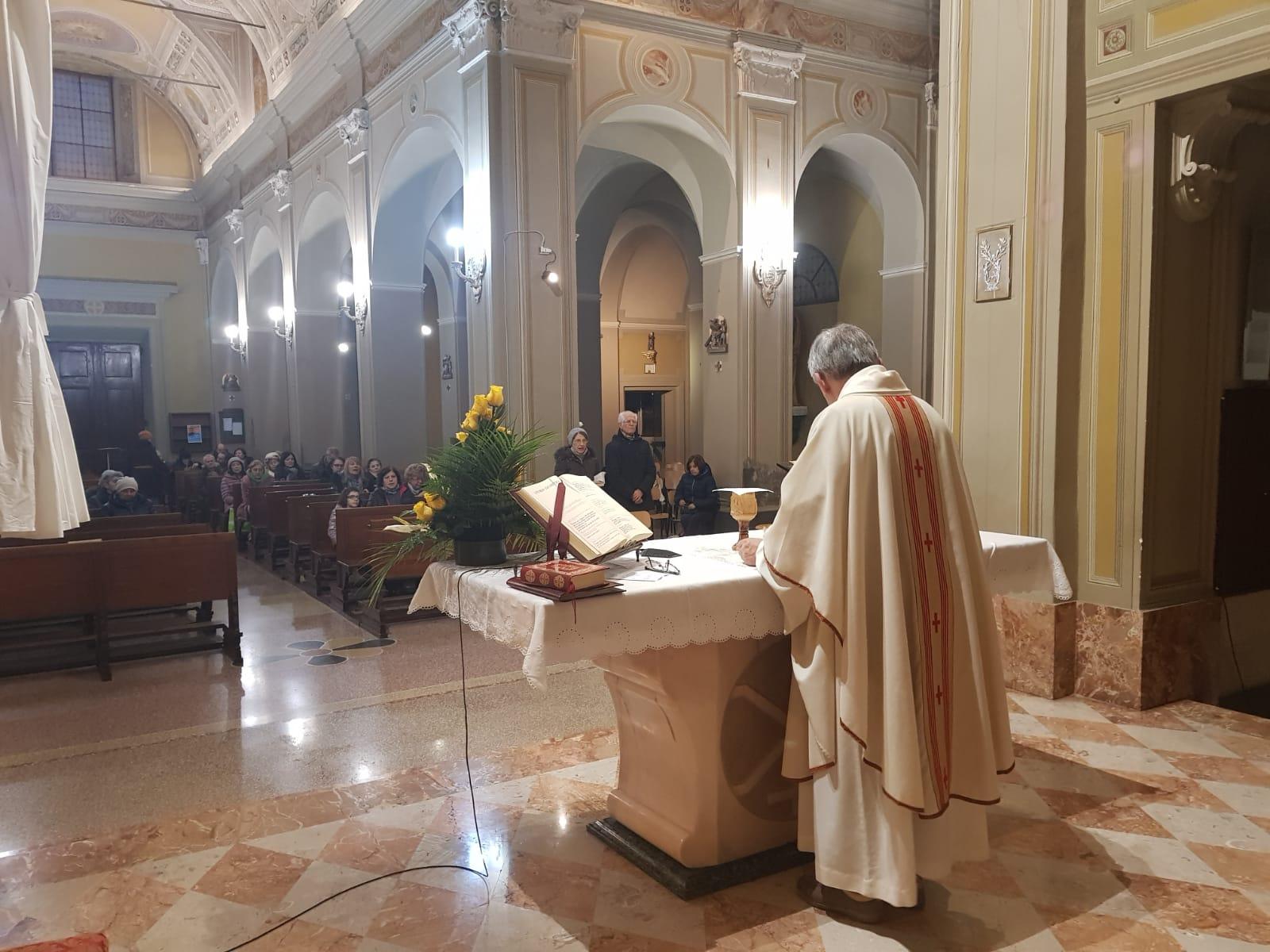 Festa S. Antonio Abate 2019 (23)