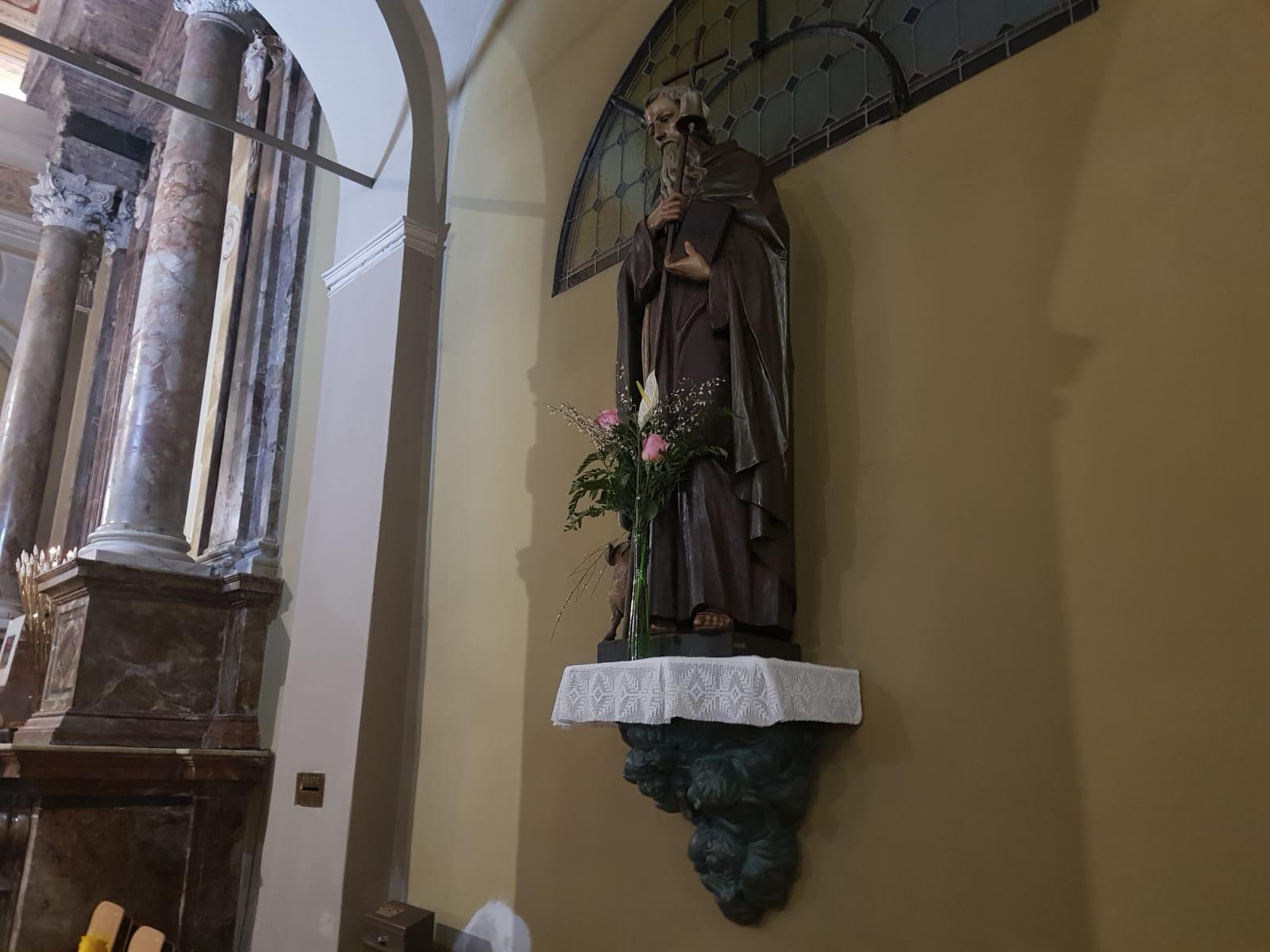 Festa S. Antonio Abate 2019 (31)