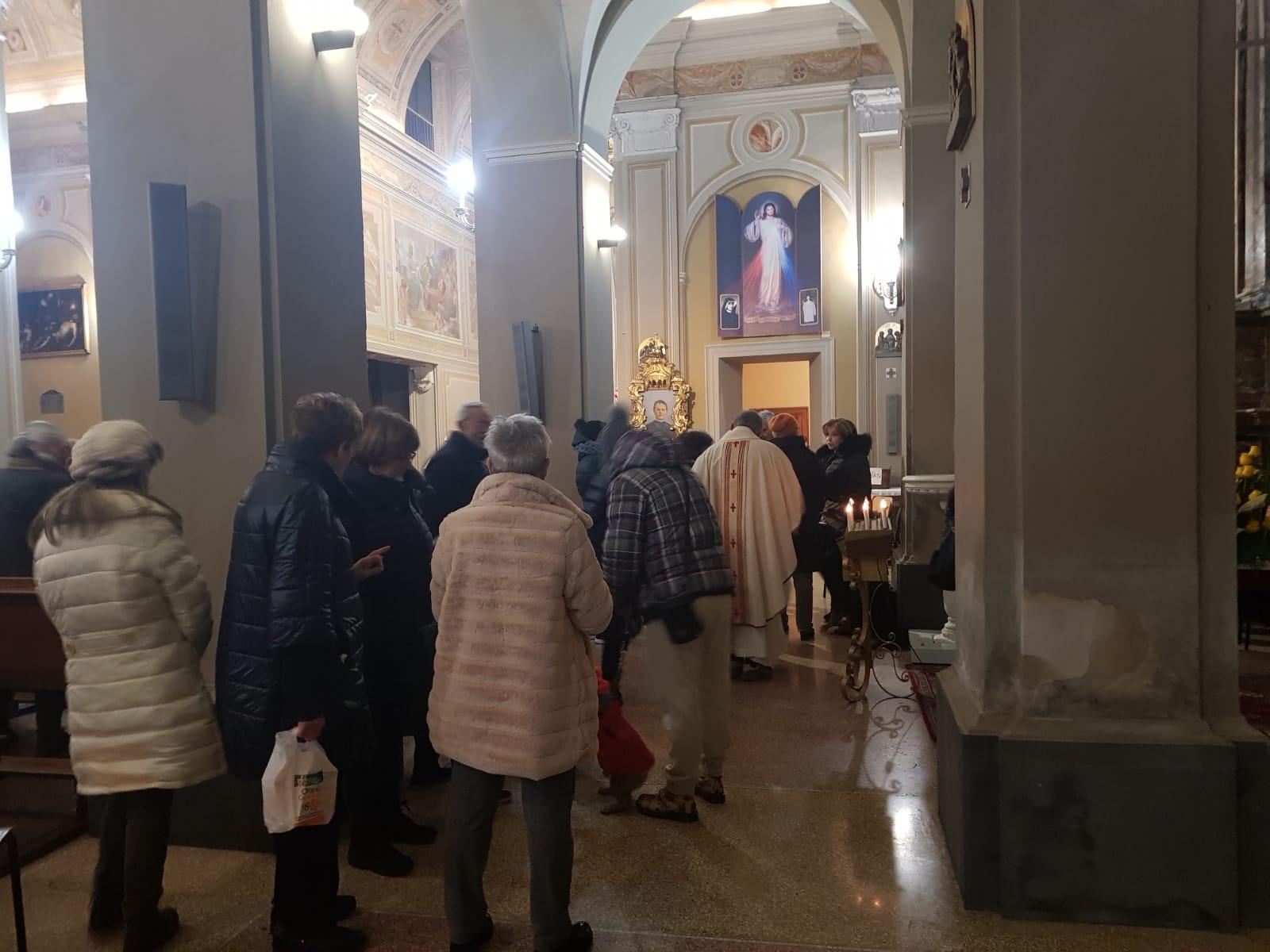 Festa S. Antonio Abate 2019 (34)