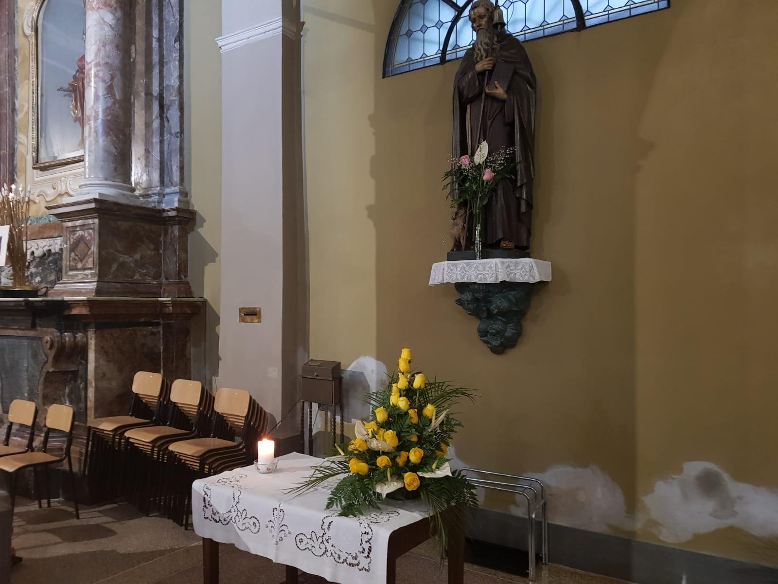 Festa S. Antonio Abate 2019 (8)