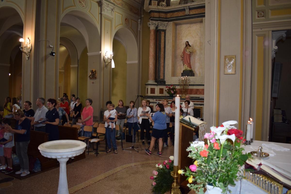 Santissima Trinità 2018 (10)