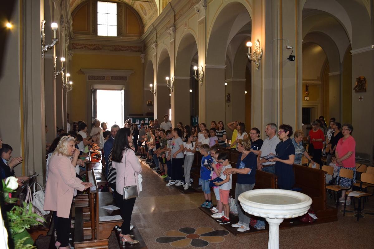 Santissima Trinità 2018 (11)