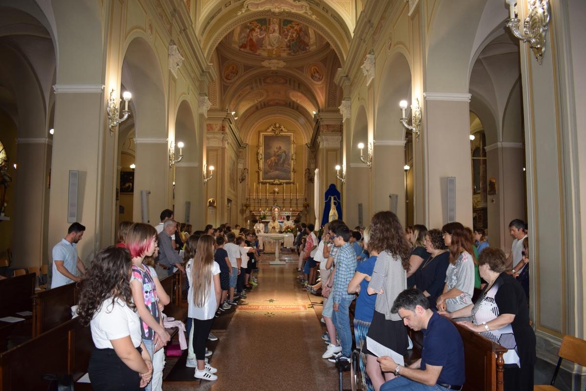 Santissima Trinità 2018 (13)