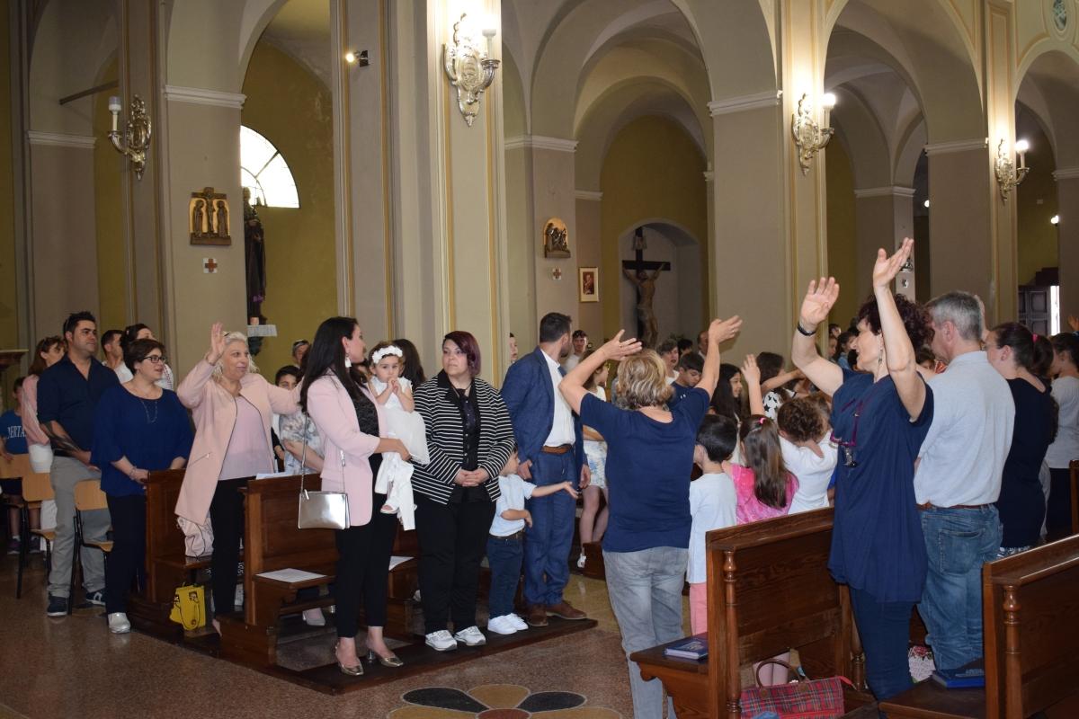 Santissima Trinità 2018 (14)