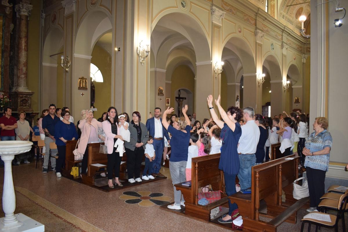 Santissima Trinità 2018 (15)