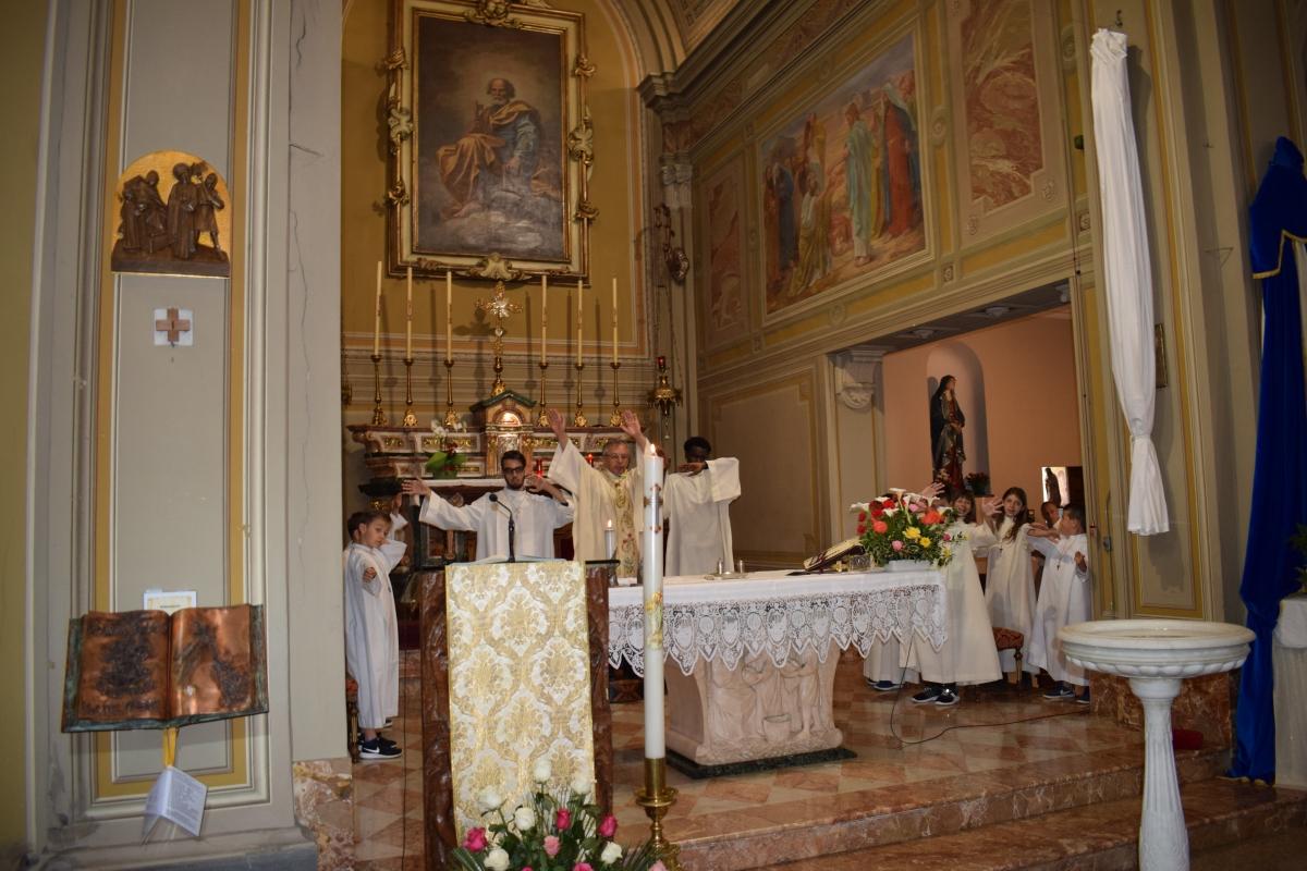 Santissima Trinità 2018 (17)