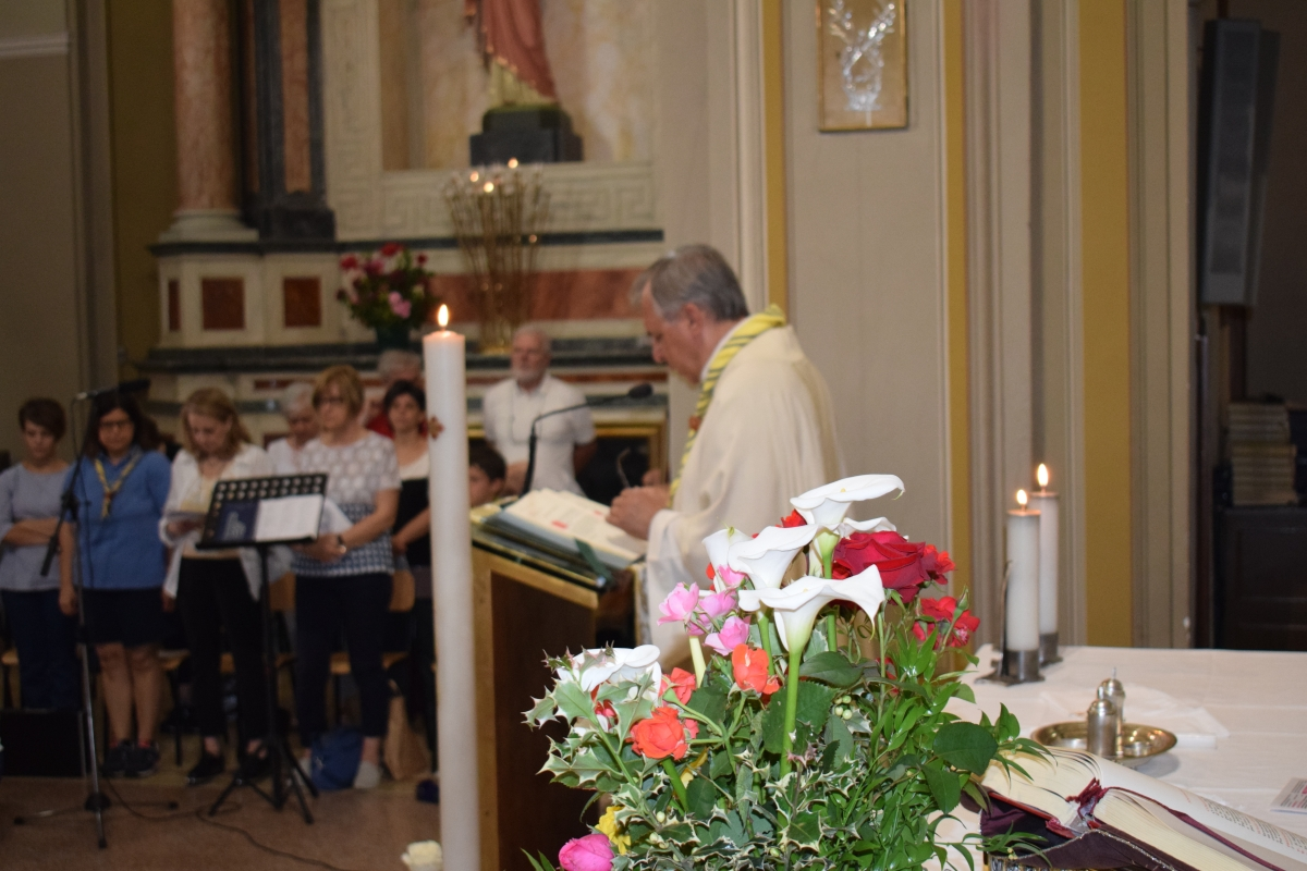 Santissima Trinità 2018 (19)