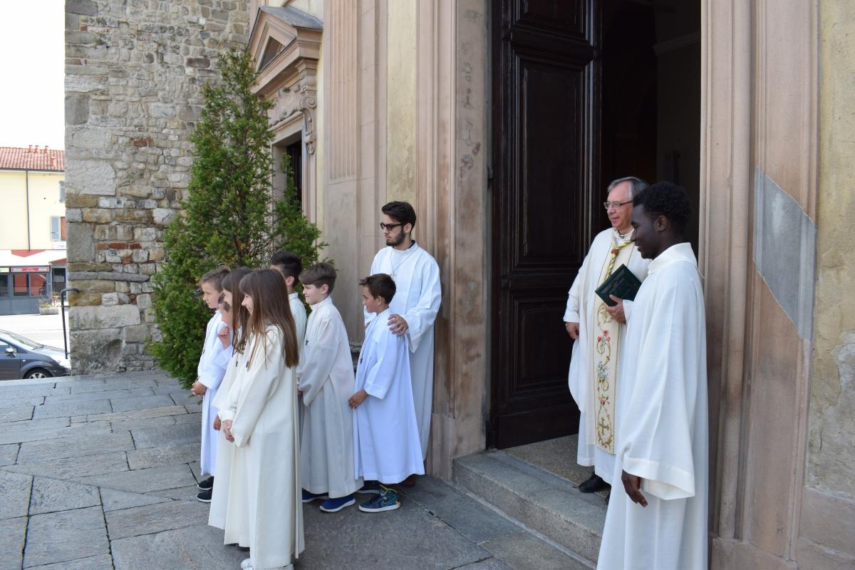 Santissima Trinità 2018 (2)