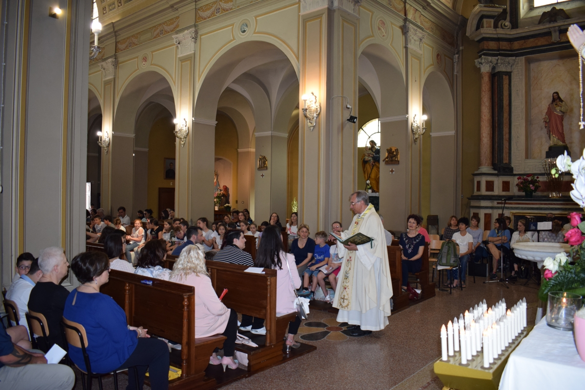 Santissima Trinità 2018 (21)