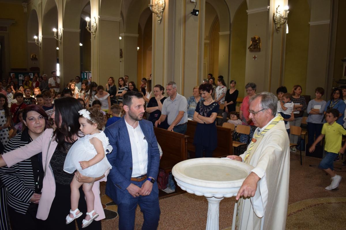 Santissima Trinità 2018 (22)