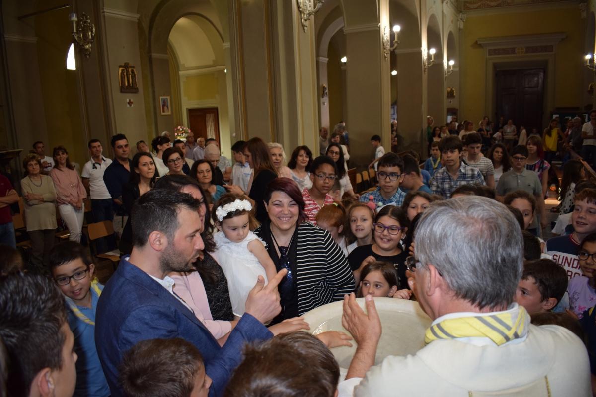 Santissima Trinità 2018 (23)