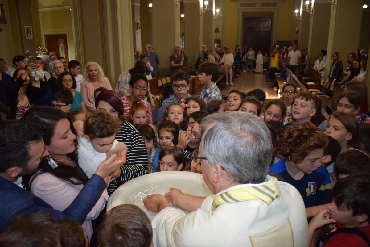 Santissima Trinità 2018 (24)