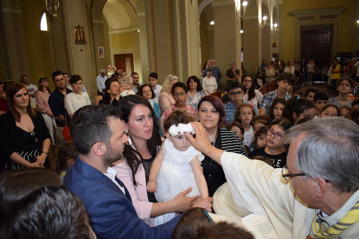 Santissima Trinità 2018 (29)