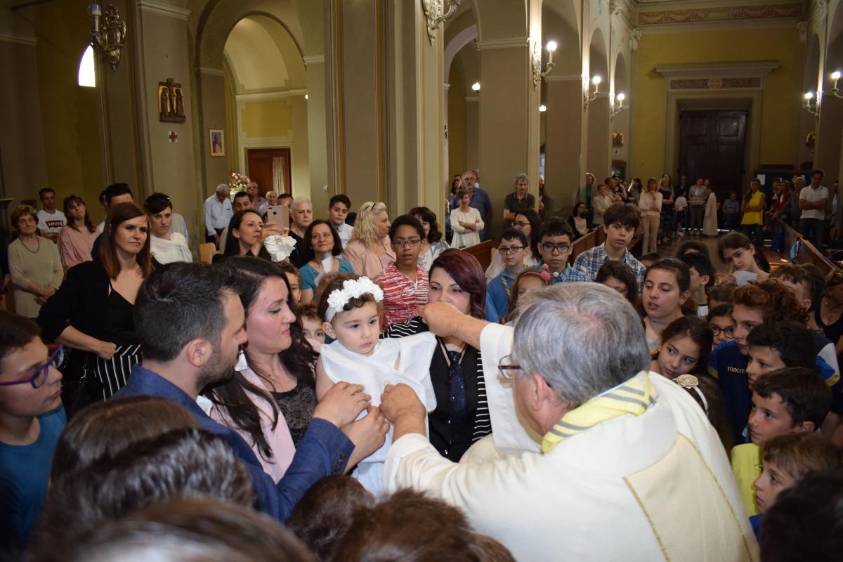 Santissima Trinità 2018 (31)