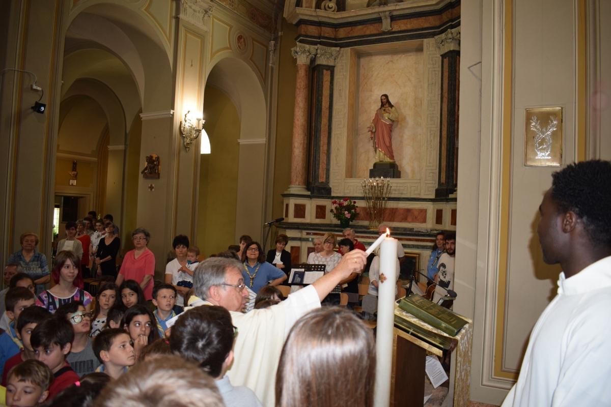Santissima Trinità 2018 (32)