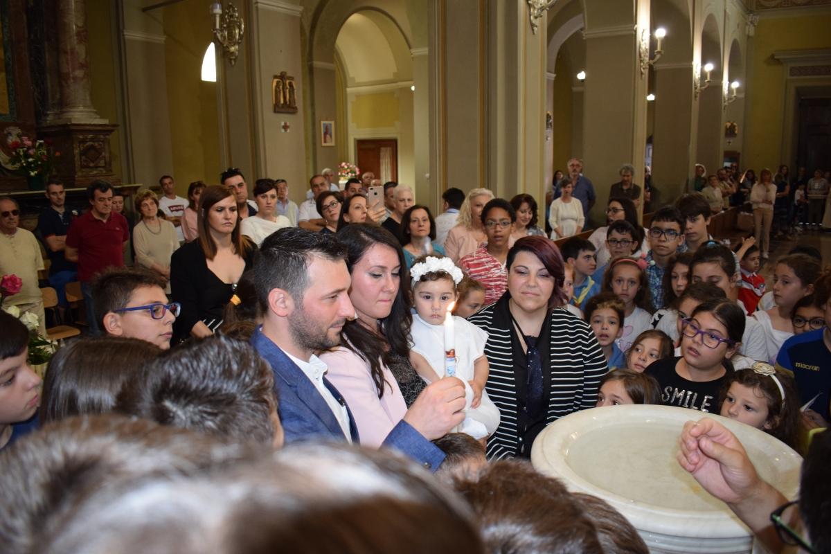 Santissima Trinità 2018 (33)