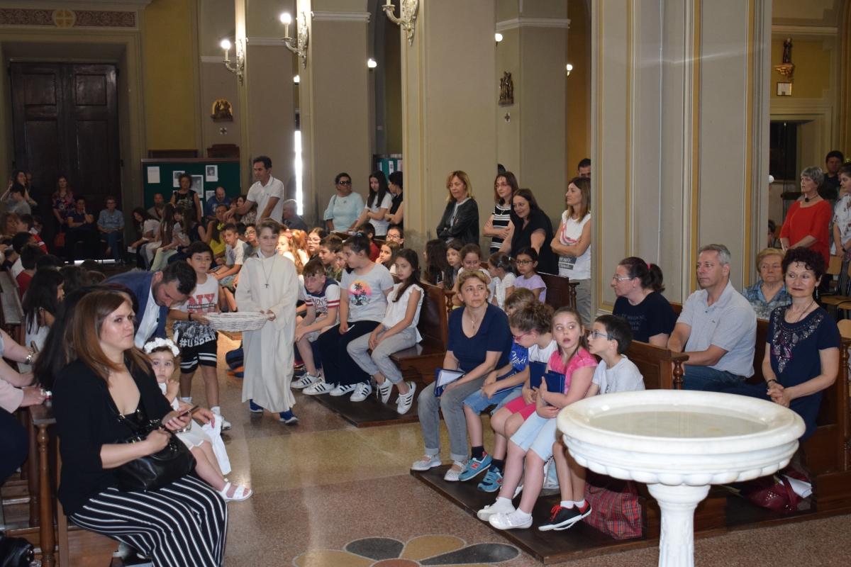Santissima Trinità 2018 (34)