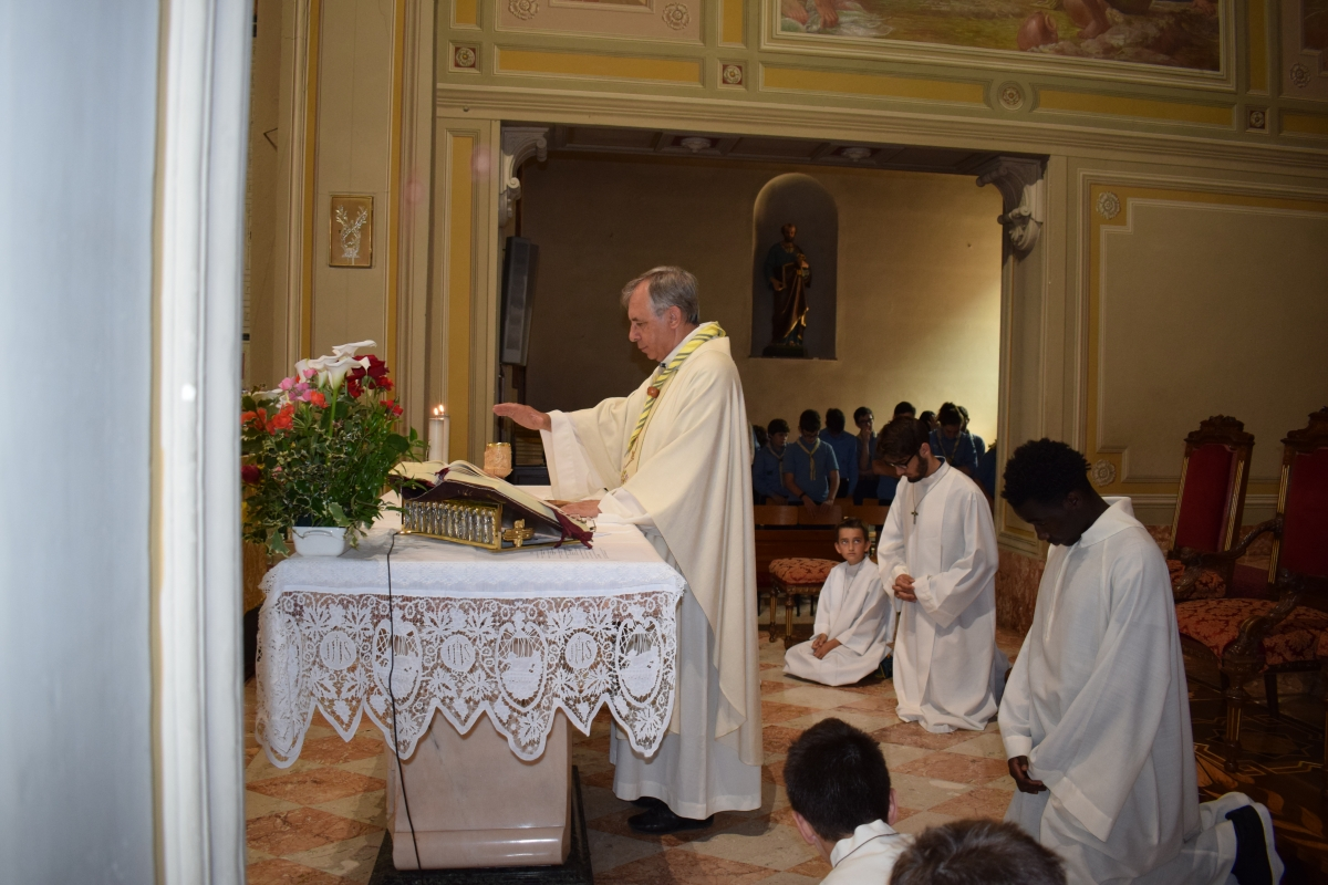 Santissima Trinità 2018 (40)