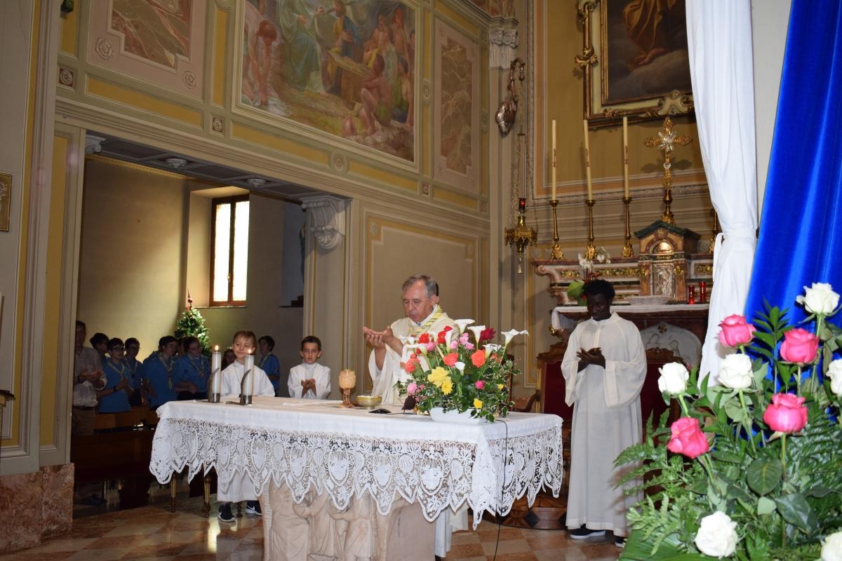 Santissima Trinità 2018 (45)