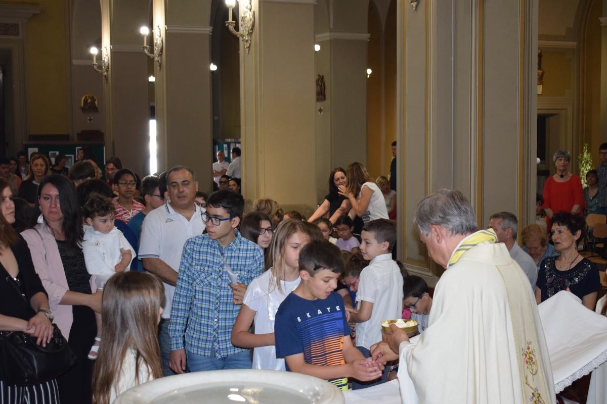 Santissima Trinità 2018 (49)