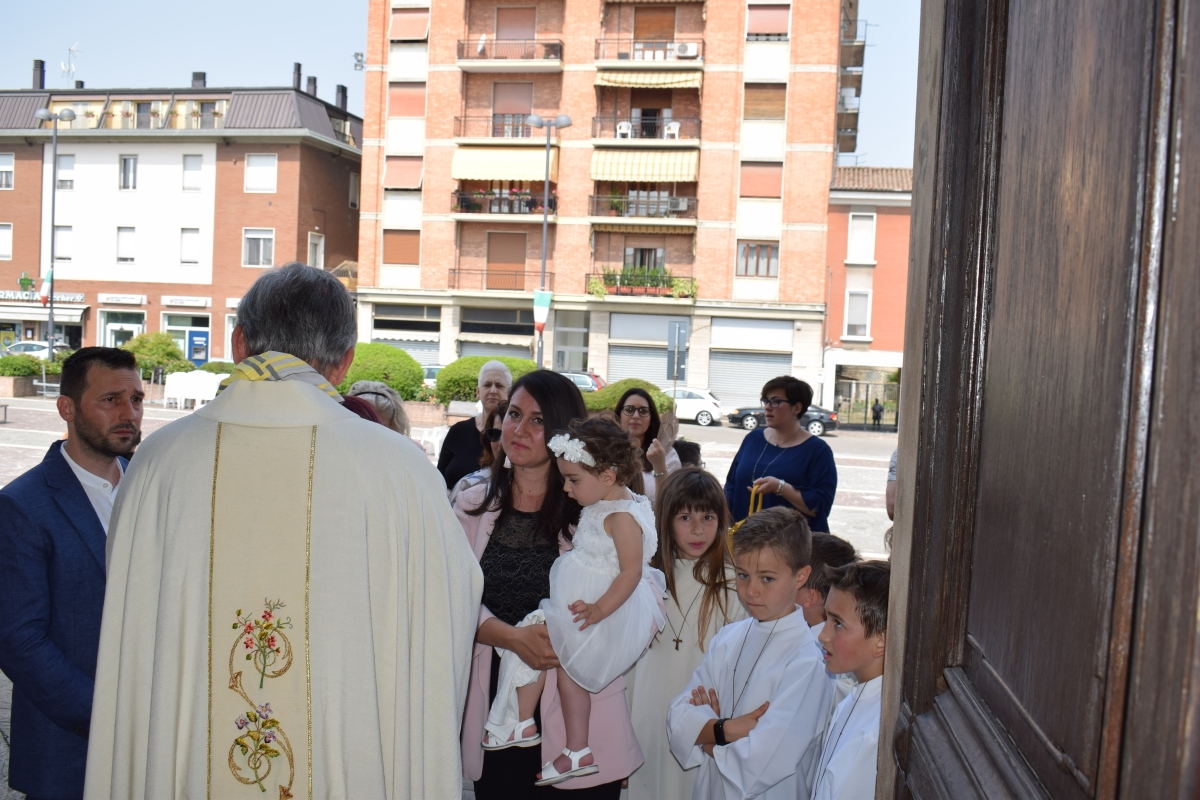 Santissima Trinità 2018 (5)