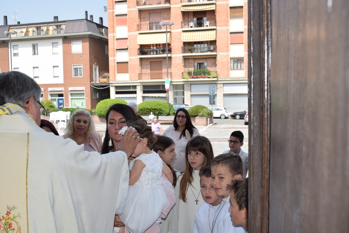 Santissima Trinità 2018 (6)