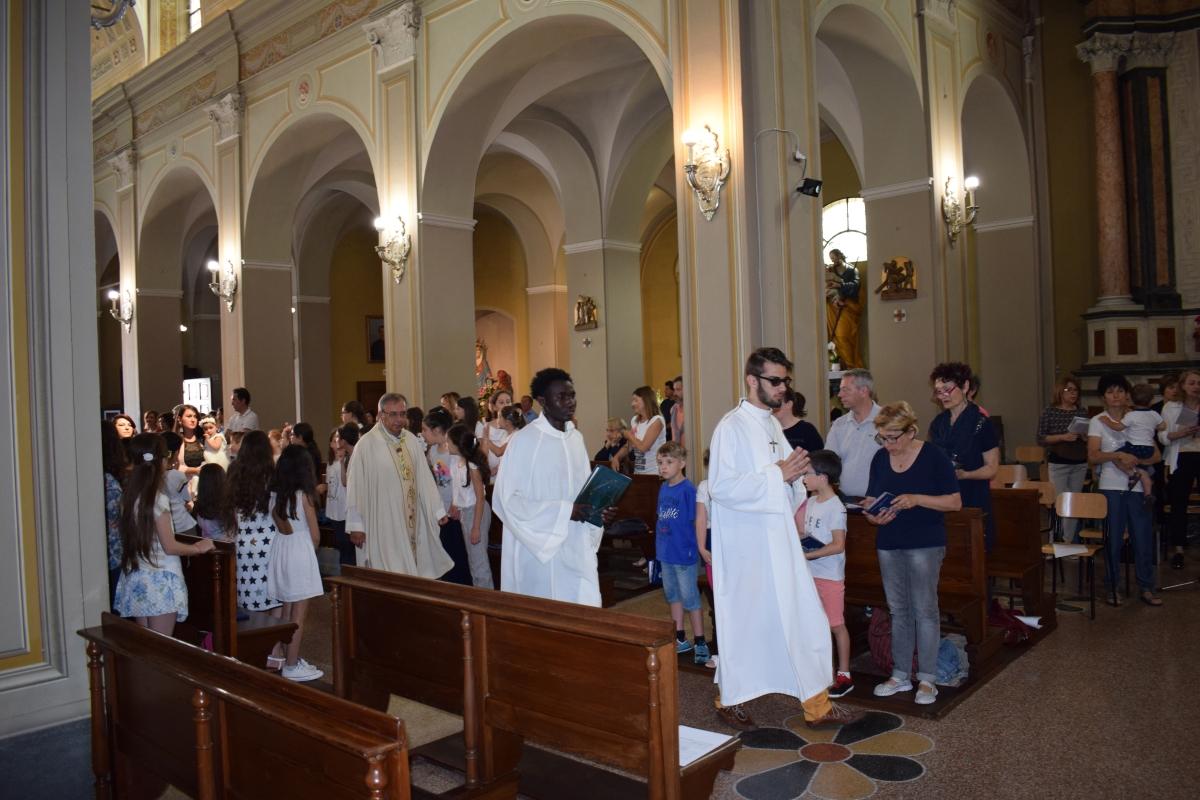 Santissima Trinità 2018 (8)