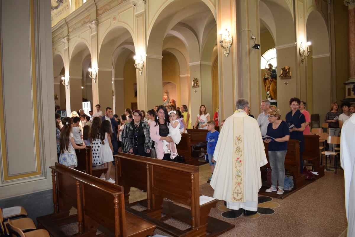 Santissima Trinità 2018 (9)