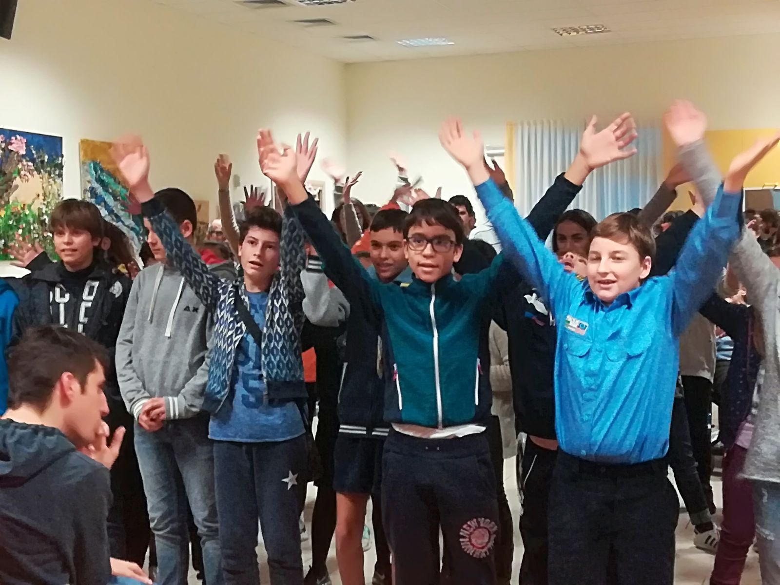 Visita Assofa (16)