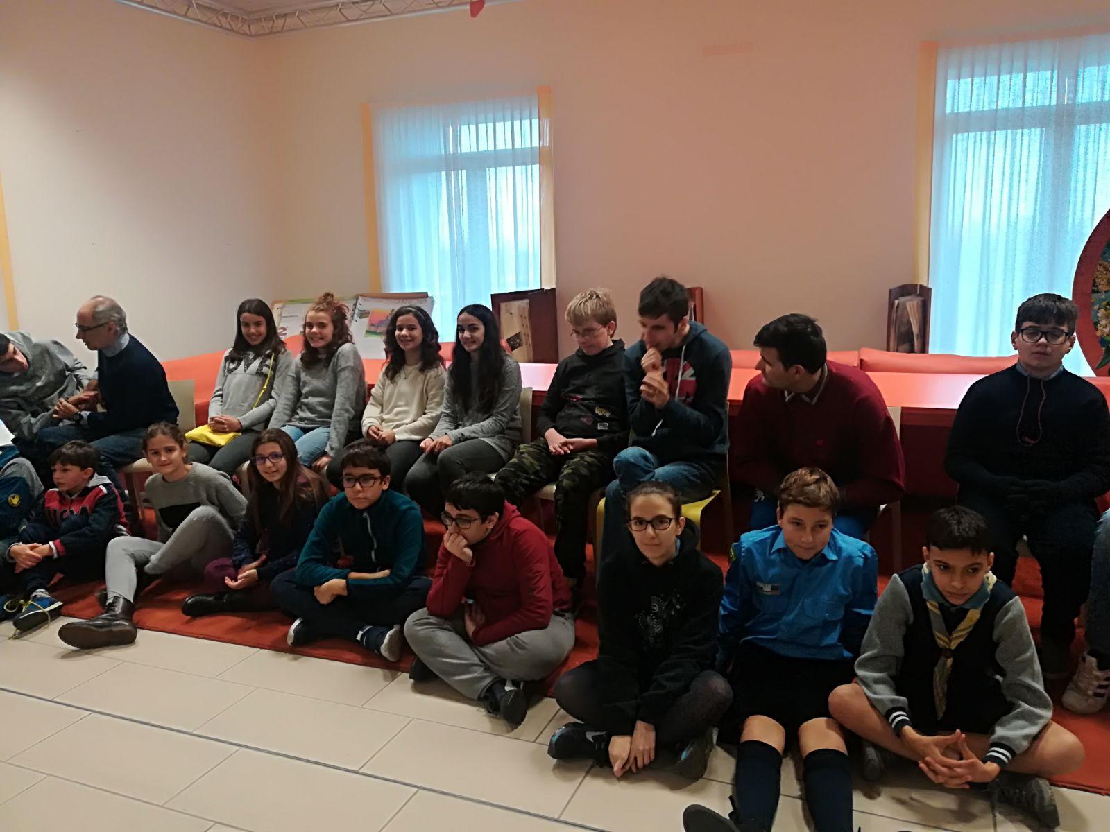 Visita Assofa (19)