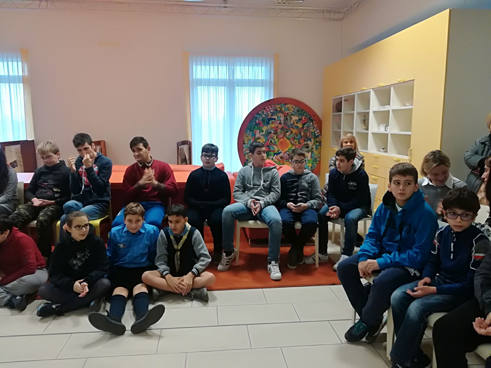 Visita Assofa (20)