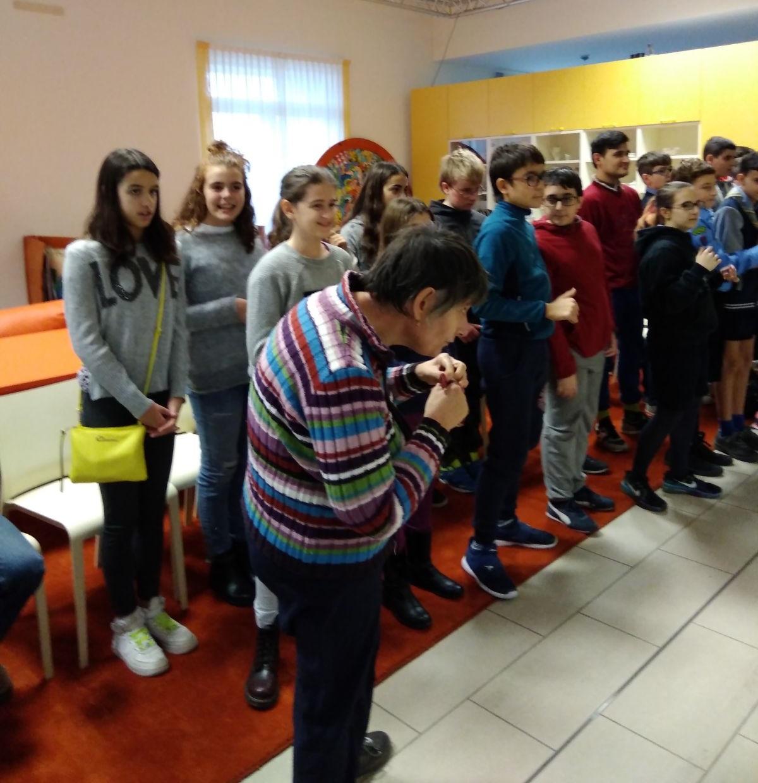 Visita Assofa (4)
