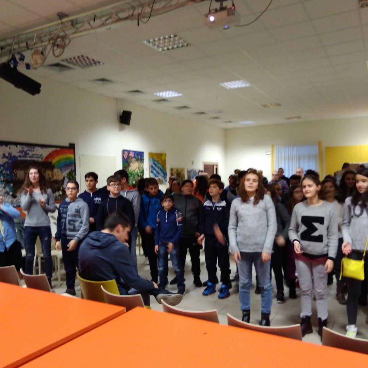 Visita Assofa (7)