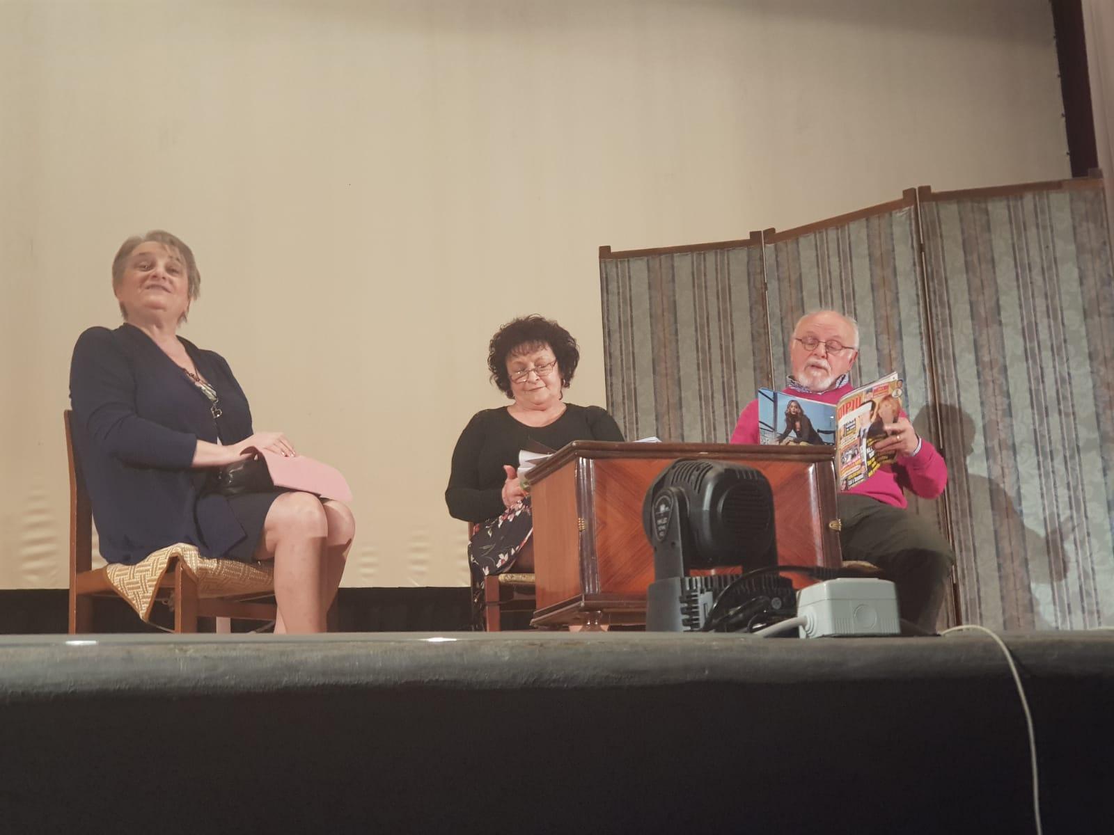 Spettacolo Teatrale Noi per l'OMI (58)