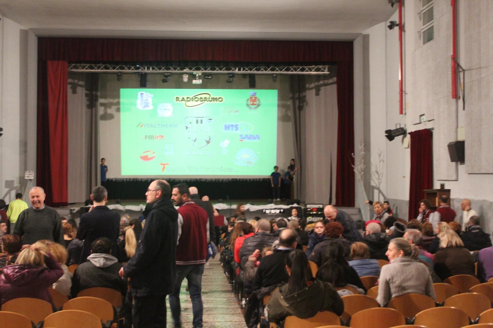 Spettacolo OMI Academy 2019 (4)