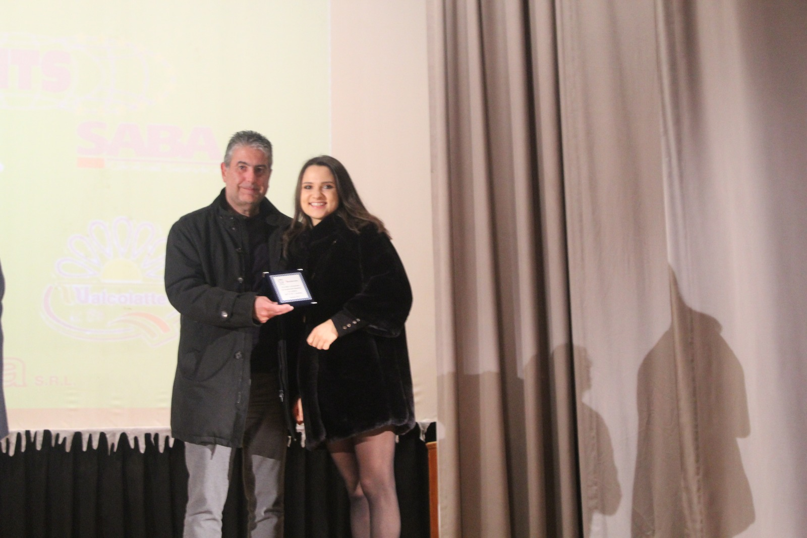 Spettacolo OMI Academy 2019 (66)