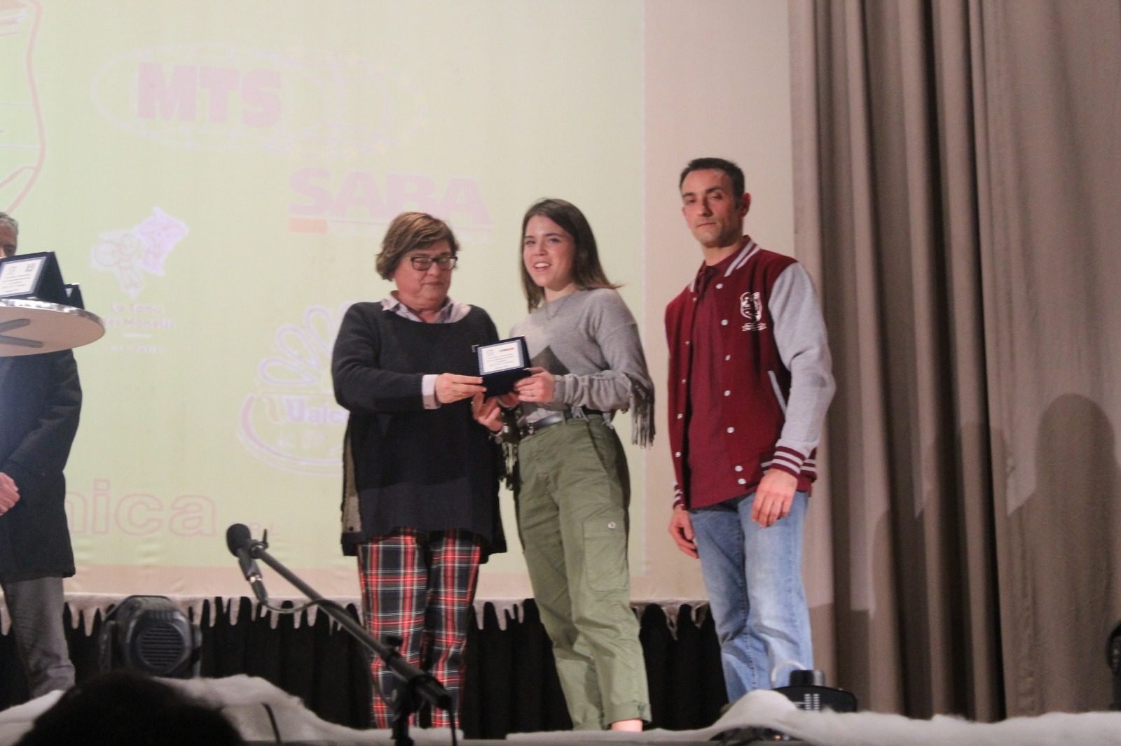 Spettacolo OMI Academy 2019 (68)