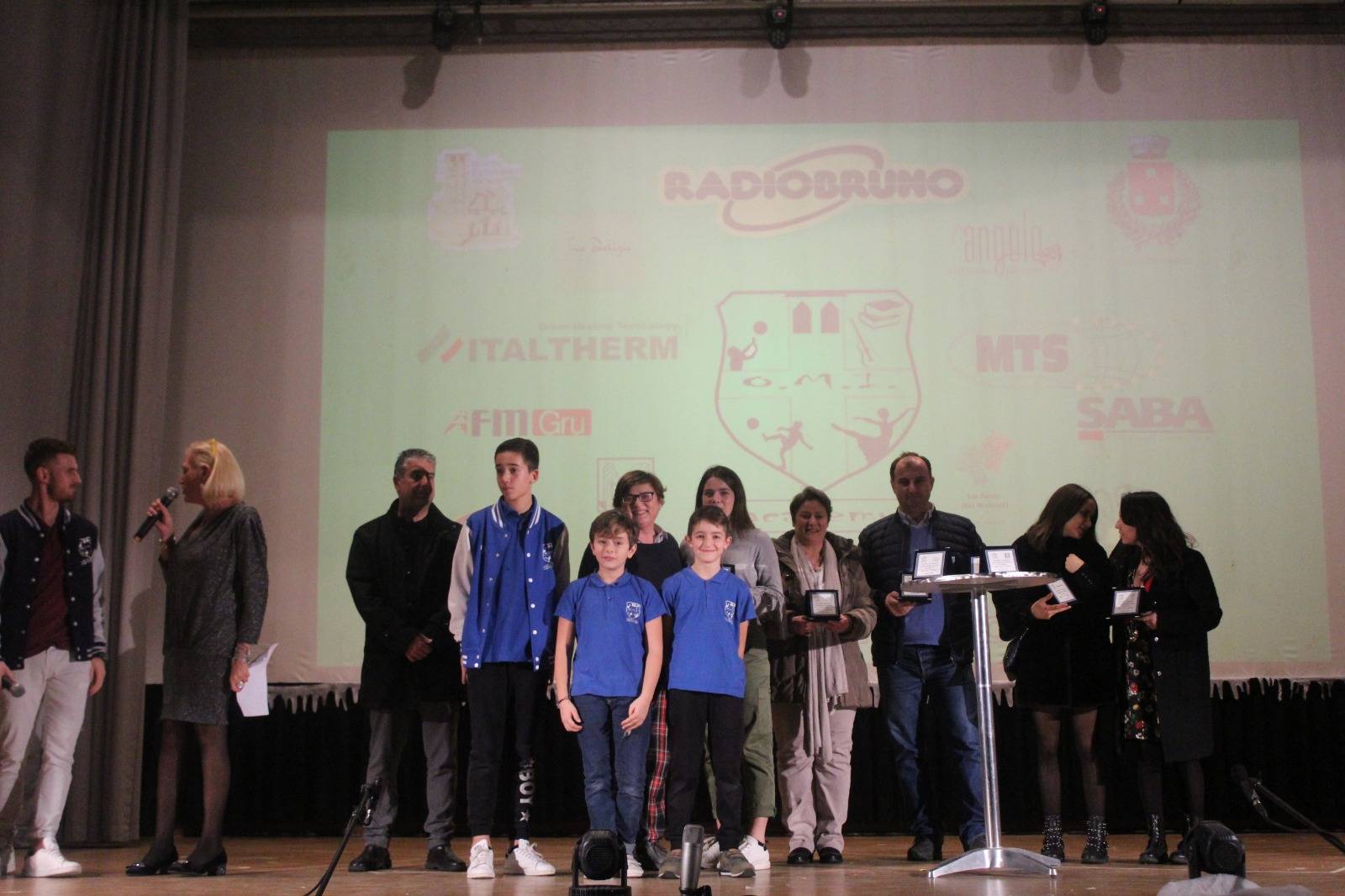 Spettacolo OMI Academy 2019 (72)