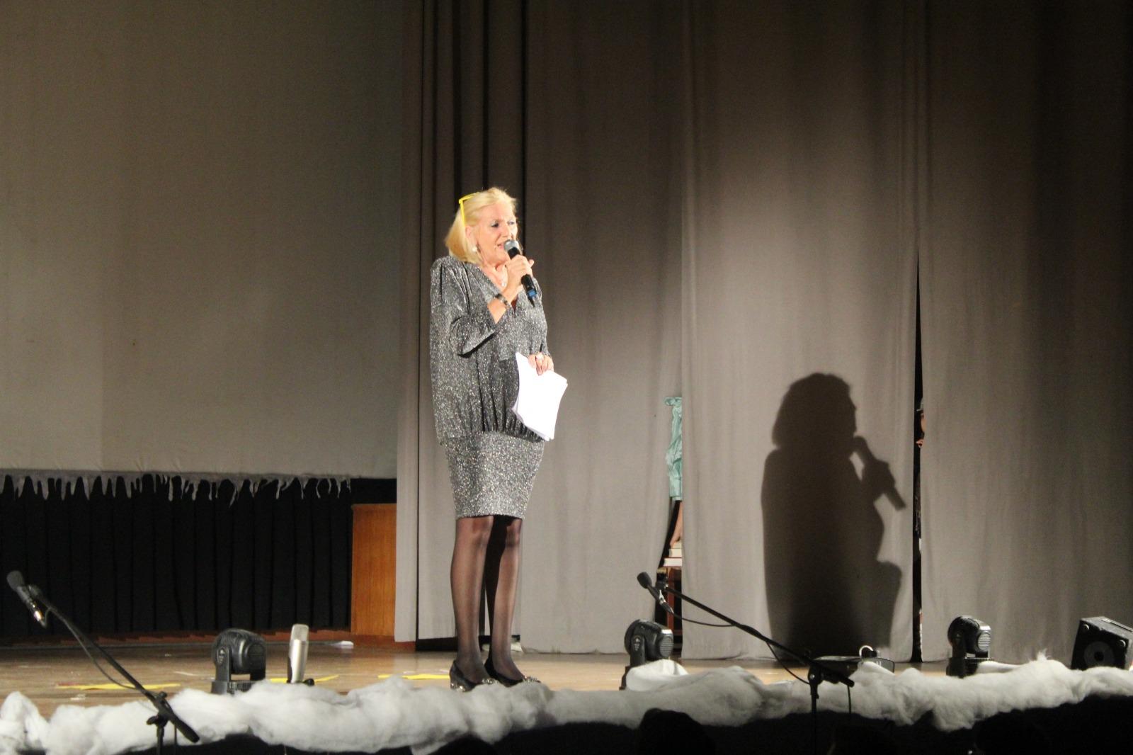 Spettacolo OMI Academy 2019 (8)