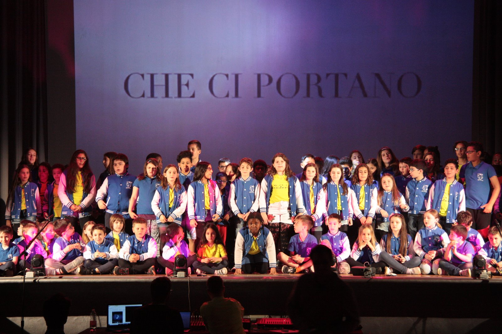 Spettacolo OMI Academy 2019 (65)